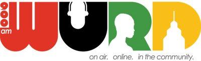 FB-WURD-Logo