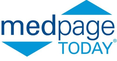 MedPage-Today-Logo