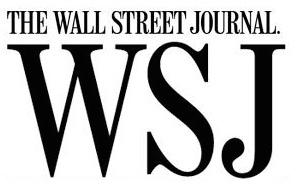WSJ-Logo 1