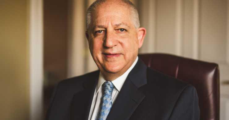 dr-larry-schlachter-brain-malpractice-attorney