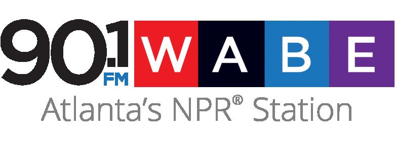 wabe-logo