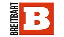 BreitbartLogo