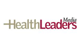 HealthLeadersSmall