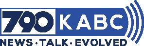 Kabc 2016 Sitelogo3