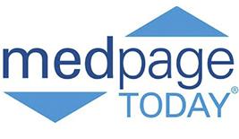 MedPageLogo2