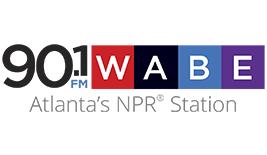 WABE-logo2