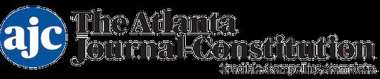 ajc 3cs logo skweb
