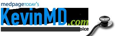 kmd logo home
