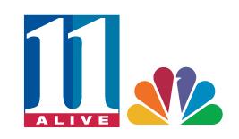 11-alive-media-logo