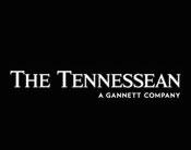 the-tennessean-logo